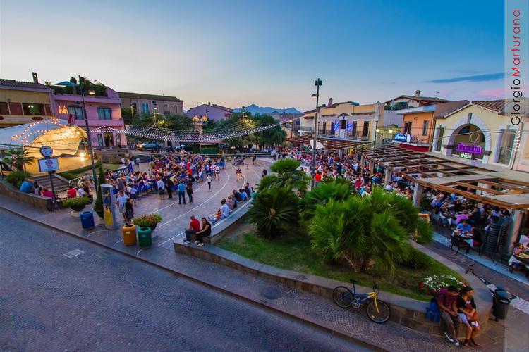 pula borgo della sardegna https://www.pulasardegna.it