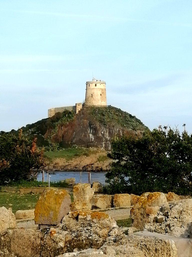 Torre di coltellazzo