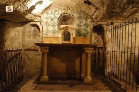 carcere di stampace sagra di Sant'Efisio