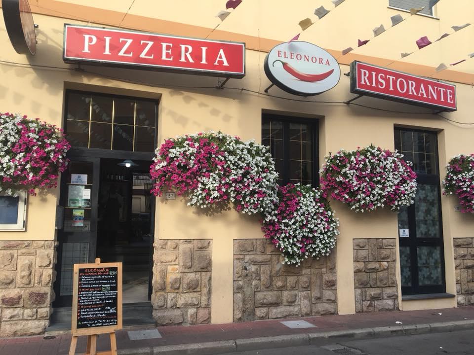 ristorante-pizzeria eleonora
