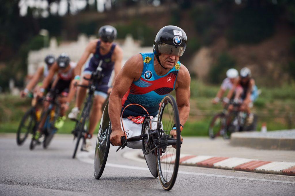 triathlon 2021 forte villave