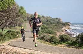 triathlon 2021 forte village